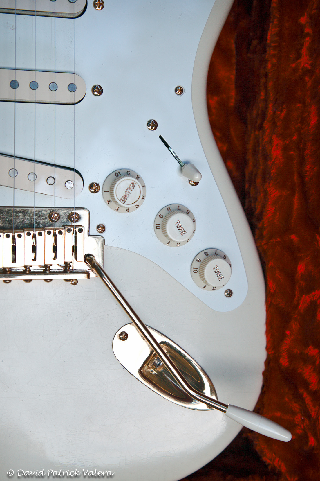 Strats/_MG_8387-Edit_small.jpg