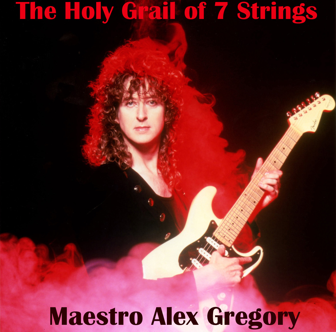 holygrailof7strings.jpg